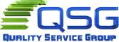 logo-qsg-60height