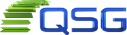 logo-qsg-sticky